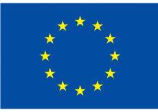 La Guida - Ricerca, innovazione, crescita sostenibile con il Fondo Europeo per lo Sviluppo Regionale (video)
