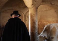 La Guida - Un cortometraggio sulle tradizioni contadine carrucesi