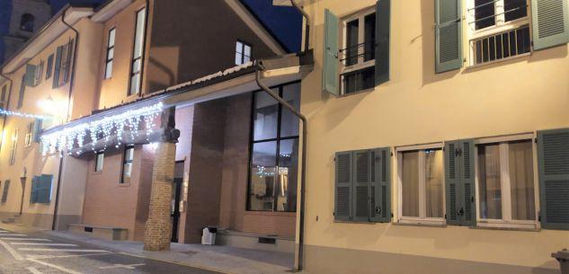 La Guida - Casa Mosè sarà trasformata in un condominio sociale