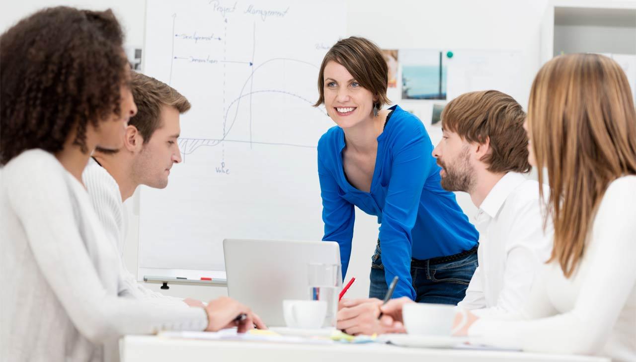 FSE-Formazione professionale