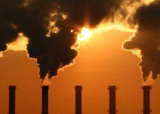 La Guida - Inquinamento, i dati Ispra scagionano gli allevamenti