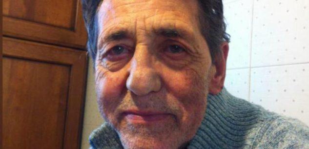La Guida - Muore Mario Martini, storico commerciante di Boves