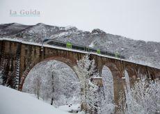 La Guida - Cuneo-Nizza, appello al voto per far vincere la Ferrovia delle Meraviglie