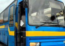La Guida - Green pass e trasporti: cosa cambia dal 1 settembre