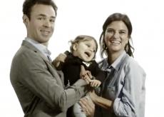 La Guida - Incentivo della Regione per il rientro al lavoro dopo la maternità (video)