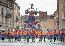 La Guida - Annullato il Carlevè 'd Mondvì ma la città non rinuncia al Moro