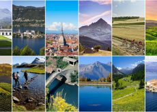 La Guida - Tre notti al prezzo di una con la Regione Piemonte (video)