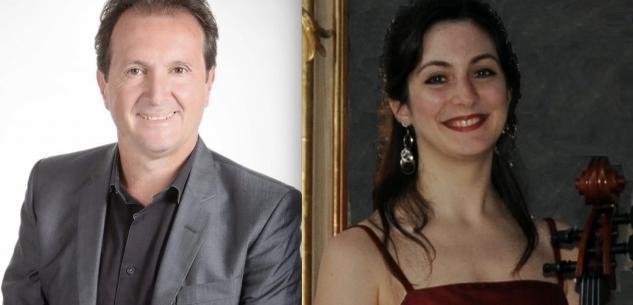 La Guida - Concerto omaggio a Beethoven in diretta dal Toselli