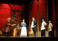 """La Guida - L'opera sperimenta lo streaming con il """"Don Pasquale"""""""