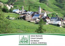 La Guida - Spostamenti verso le seconde case, l'Uncem chiede chiarimenti al Governo