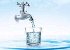 """La Guida - Acqua che """"sa di cloro"""": l'Acda spiega perché"""