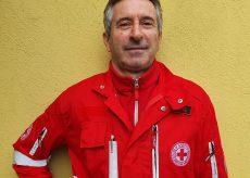 La Guida - Nuovo direttivo per la Croce Rossa centallese