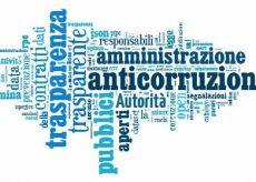 La Guida - I cittadini per un piano anticorruzione del Comune di Cuneo
