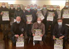 La Guida - I sindaci dell'Associazione Octavia sostengono l'Ospedale di Saluzzo