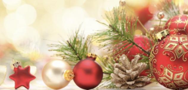 La Guida - La cena di Natale da cinque ristoranti alle famiglie bisognose