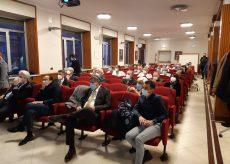 La Guida - Nuovo ospedale di Cuneo: per i progettisti il Carle vince 18 a 1 sul Santa Croce