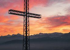 La Guida - Una nuova luce splende sopra Villar San Costanzo