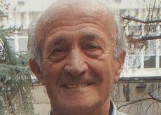 "La Guida - Passatore dà l'ultimo saluto a Matteo ""Matè"" Pellegrino"