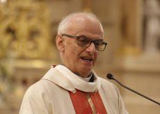 La Guida - L'ultimo saluto a don Bartolomeo Bessone spirato il giorno di Natale