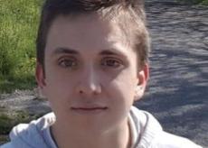 La Guida - Lunedì i funerali del giovane 22enne pasticcere di Fossano