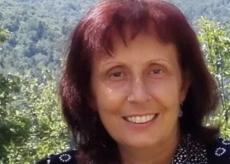 La Guida - È morta la dipendente della Provincia Paola Ruffino