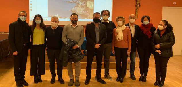 """La Guida - """"Patto del Turismo"""" tra Cuneo e Imperia per sostenere imprese e territorio"""