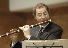 La Guida - A Savigliano si inizia l'anno in musica