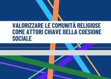 La Guida - Un manuale per le città e per la coesione sociale