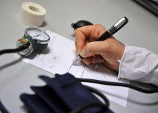 La Guida - Un nuovo medico di Medicina Generale a Roata Rossi