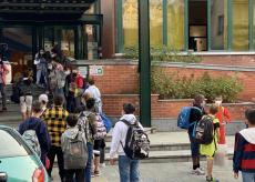 La Guida - Dal 7 gennaio ritorno a scuola per metà degli studenti delle superiori