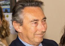 La Guida - Muore Clemente Galleano, patron del trasporto pubblico della Granda