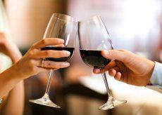 La Guida - Ue, chi più spende per gli alcolici