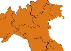 La Guida - Spostamenti tra Regioni, verso la proroga delle limitazioni fino a fine marzo