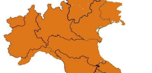 La Guida - Zona arancione o gialla? Il verdetto venerdì 29 gennaio