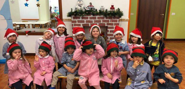 La Guida - Un Natale speciale a Nucetto