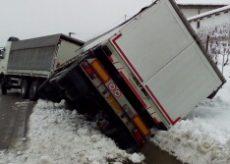 La Guida - Due incidenti sulla provinciale tra Monchiero e Monforte