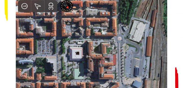 La Guida - Il Santa Croce può diventare la cittadella della salute del territorio?