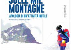 La Guida - Autobiografia di un alpinista