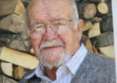 La Guida - Fontanelle, l'ultimo saluto a Michele Quaglia
