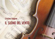 La Guida - Segreti e musica e uno Stradivari che sparisce