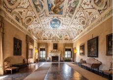 La Guida - Al via il restauro di 135 beni artistici e architettonici