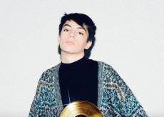 La Guida - Disco d'oro per il singolo del cantautore cuneese Matteo Romano