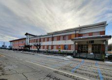 La Guida - Scuola dell'infanzia, incontro informativo con le famiglie a Centallo