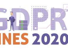 La Guida - Europa e protezione dei dati personali