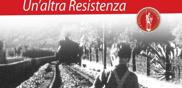 La Guida - Storie inedite di Resistenza e di emigrazione