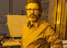 La Guida - Mercoledì 13 webinar gratuito con l'artista Olafur Eliasson