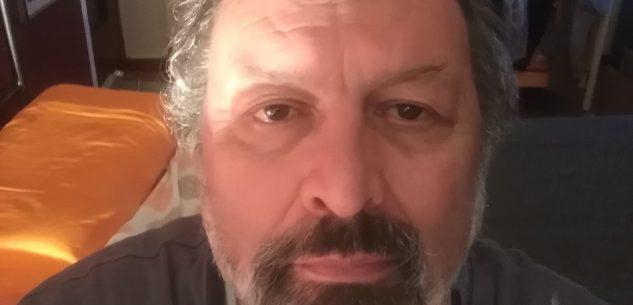 La Guida - Deceduto Bruno Cerini di Villanova Mondovì