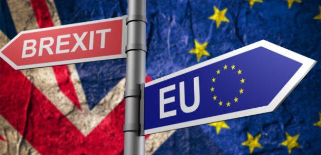La Guida - Ue, stato contro non-stato
