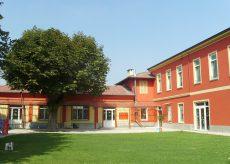 La Guida - Oltregesso, visite alle scuole dell'infanzia paritarie