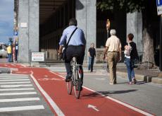 La Guida - Cuneo, dal Comune incentivi a chi va al lavoro in bicicletta